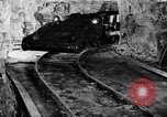 Image of coal mining United States USA, 1919, second 14 stock footage video 65675050761