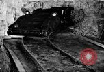 Image of coal mining United States USA, 1919, second 15 stock footage video 65675050761