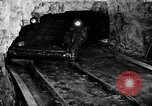 Image of coal mining United States USA, 1919, second 16 stock footage video 65675050761
