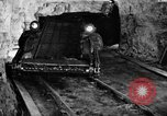 Image of coal mining United States USA, 1919, second 17 stock footage video 65675050761
