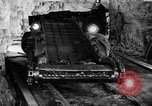 Image of coal mining United States USA, 1919, second 18 stock footage video 65675050761