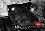 Image of coal mining United States USA, 1919, second 19 stock footage video 65675050761