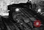 Image of coal mining United States USA, 1919, second 20 stock footage video 65675050761