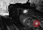 Image of coal mining United States USA, 1919, second 21 stock footage video 65675050761