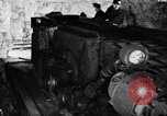 Image of coal mining United States USA, 1919, second 22 stock footage video 65675050761