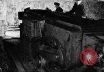 Image of coal mining United States USA, 1919, second 23 stock footage video 65675050761