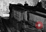 Image of coal mining United States USA, 1919, second 24 stock footage video 65675050761