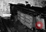 Image of coal mining United States USA, 1919, second 25 stock footage video 65675050761