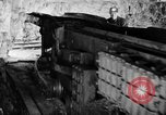 Image of coal mining United States USA, 1919, second 26 stock footage video 65675050761