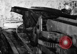 Image of coal mining United States USA, 1919, second 27 stock footage video 65675050761