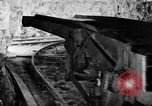 Image of coal mining United States USA, 1919, second 28 stock footage video 65675050761