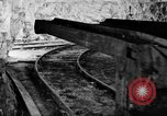 Image of coal mining United States USA, 1919, second 29 stock footage video 65675050761