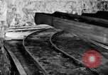 Image of coal mining United States USA, 1919, second 30 stock footage video 65675050761