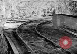 Image of coal mining United States USA, 1919, second 31 stock footage video 65675050761