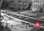 Image of coal mining United States USA, 1919, second 38 stock footage video 65675050761