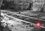 Image of coal mining United States USA, 1919, second 39 stock footage video 65675050761