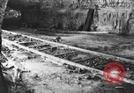 Image of coal mining United States USA, 1919, second 40 stock footage video 65675050761