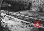 Image of coal mining United States USA, 1919, second 41 stock footage video 65675050761