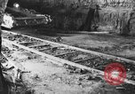 Image of coal mining United States USA, 1919, second 42 stock footage video 65675050761