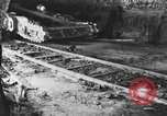 Image of coal mining United States USA, 1919, second 43 stock footage video 65675050761