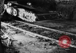 Image of coal mining United States USA, 1919, second 44 stock footage video 65675050761