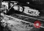 Image of coal mining United States USA, 1919, second 45 stock footage video 65675050761
