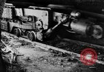 Image of coal mining United States USA, 1919, second 46 stock footage video 65675050761