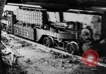 Image of coal mining United States USA, 1919, second 47 stock footage video 65675050761