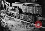 Image of coal mining United States USA, 1919, second 48 stock footage video 65675050761