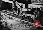Image of coal mining United States USA, 1919, second 49 stock footage video 65675050761