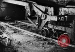 Image of coal mining United States USA, 1919, second 50 stock footage video 65675050761