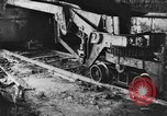 Image of coal mining United States USA, 1919, second 51 stock footage video 65675050761