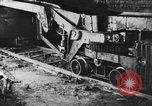 Image of coal mining United States USA, 1919, second 52 stock footage video 65675050761