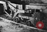 Image of coal mining United States USA, 1919, second 53 stock footage video 65675050761