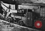 Image of coal mining United States USA, 1919, second 54 stock footage video 65675050761