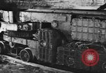 Image of coal mining United States USA, 1919, second 55 stock footage video 65675050761