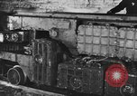 Image of coal mining United States USA, 1919, second 56 stock footage video 65675050761