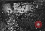 Image of coal mining United States USA, 1919, second 8 stock footage video 65675050762