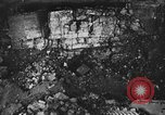 Image of coal mining United States USA, 1919, second 9 stock footage video 65675050762