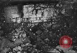 Image of coal mining United States USA, 1919, second 10 stock footage video 65675050762