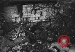Image of coal mining United States USA, 1919, second 12 stock footage video 65675050762