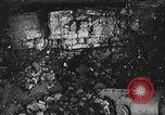 Image of coal mining United States USA, 1919, second 13 stock footage video 65675050762