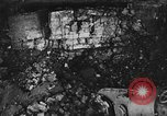 Image of coal mining United States USA, 1919, second 14 stock footage video 65675050762