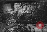 Image of coal mining United States USA, 1919, second 15 stock footage video 65675050762