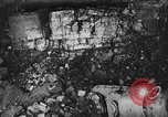 Image of coal mining United States USA, 1919, second 16 stock footage video 65675050762