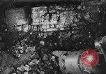 Image of coal mining United States USA, 1919, second 17 stock footage video 65675050762
