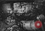 Image of coal mining United States USA, 1919, second 18 stock footage video 65675050762