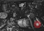 Image of coal mining United States USA, 1919, second 28 stock footage video 65675050762
