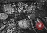 Image of coal mining United States USA, 1919, second 29 stock footage video 65675050762