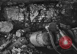 Image of coal mining United States USA, 1919, second 30 stock footage video 65675050762